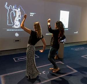 Cleveland Museum of Art's New ArtLens Gallery Will Give ...