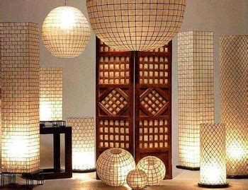 chandelier suppliers the philippines capiz shells buy capiz shell product on alibaba