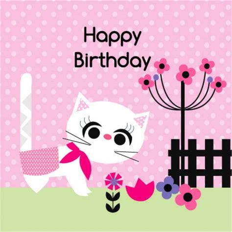 Birthday Card Photo by Greeting Card Greeting Card Uk Birthday Greeting Cards