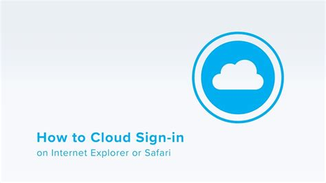 cloud sign in ezviz how to cloud sign in to your ezviz app on the web
