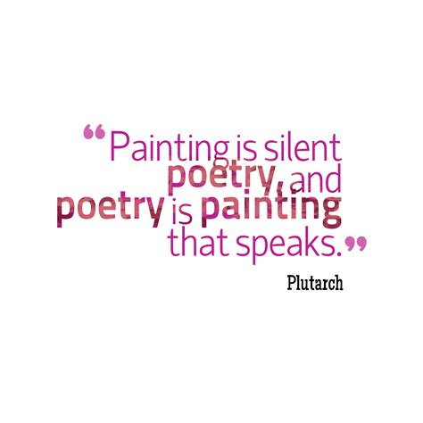 Poetry Quotes Image Quotes At Hippoquotescom