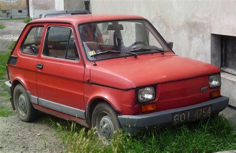 Polski Fiat by Polski Fiat Wikiwand