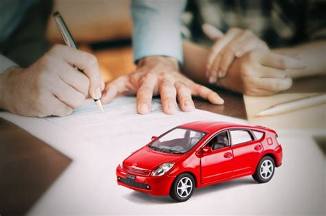 Ten Types Of Car Insurance Canada For You Choose