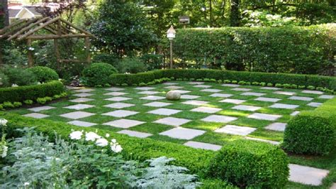 Front Lawn Design Ideas-youtube