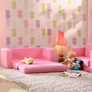Ordinaire decoration chambre garcon 6 ans 13 canap233 for Canape convertible pour enfant