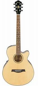 Wo Werden Xora Möbel Hergestellt : tipps zum gitarrenkauf ~ Bigdaddyawards.com Haus und Dekorationen