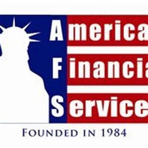 american phone services american financial services notaries 4493 mission st