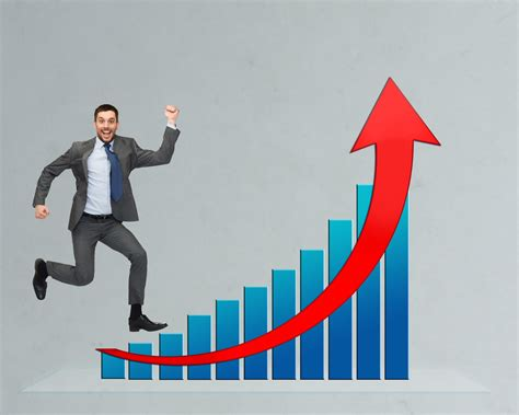 How Employee Stock Options Work In Startup Companies