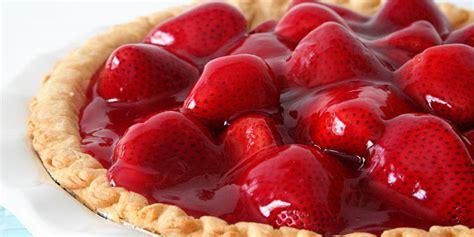 jeux de aux fraises cuisine recette tarte aux fraises facile facile jeux 2 cuisine
