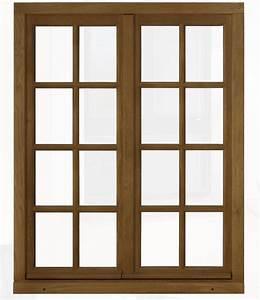 Isolation Fenetre Bois : fen tres bois l 39 ancienne racine de pasquet menuiseries ~ Edinachiropracticcenter.com Idées de Décoration