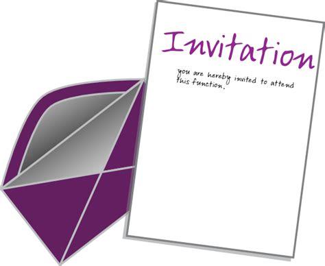 invitation clipart invitation transparent