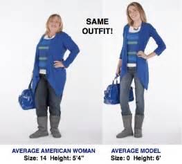 Woman Average Clothing Size Women - Big Ass Ebonys