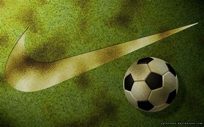 Soccer Football Widescreen Nike Computer Mobile Phones