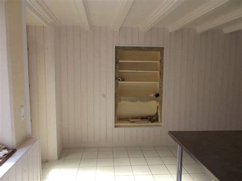 isoler phoniquement une chambre pose de lambris 39 lons le saunier moirans