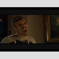 Method Man & Redman  How High  Youtube