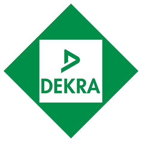 bureau de controle dekra dekra centre contrôle automobile gâtinais des