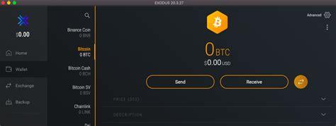 Ofir beigel | last updated: The ideal wallet for Bitcoin beginners? - Bitcoin - Bitcoin 2020