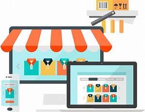 Höffner De Online Shop : infraestrutura para um e commerce de sucesso painel10 consultoria ~ Orissabook.com Haus und Dekorationen