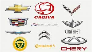 Marque De Voiture Commencant Par T : marque de voiture commencant par c ~ Maxctalentgroup.com Avis de Voitures