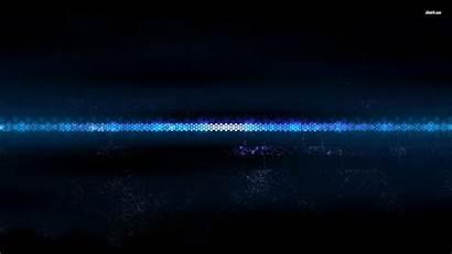 Thin Line Desktop 1080 Background Pc 1920