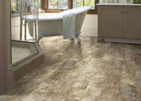 shaw flooring reviews shaw vinyl flooring reviews meze blog