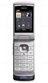 how to unlock nokia 6750 mural unlocking code available here