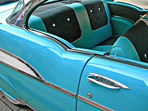 custom car interior car interiors custom interior fabric pictures