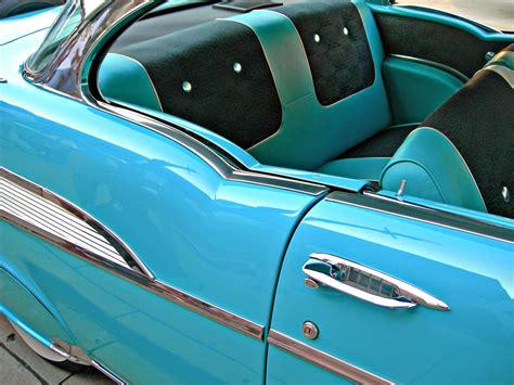 Car Interiors Custom Interior Fabric Pictures