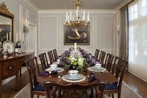 dining room molding ideas dining room molding ideas dining room traditional with green wall green wall white molding