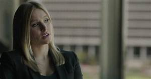 'Veronica Mars' movie trailer debuts at Comic-Con - NY ...