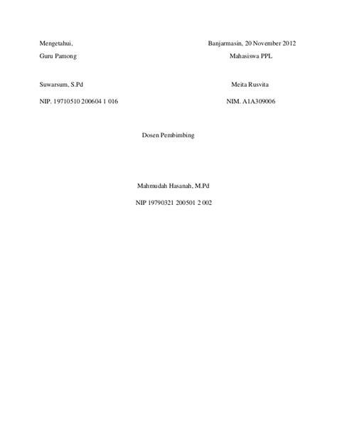 Rpp kelas xii akuntansi materi jurnal penutup