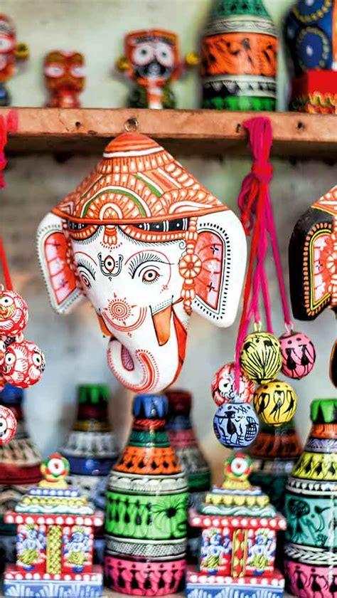 odisha tourism visit odisha travel tourism