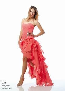 venez trouvez la robe de mariee de vos reves a la boutique With robe de ceremonie cette combinaison bijoux de tete mariee