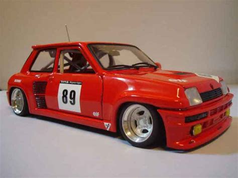 renault turbo for sale renault 5 turbo rally image 86