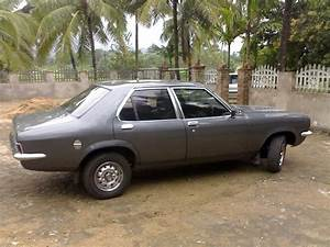 Olx Jabalpur Car