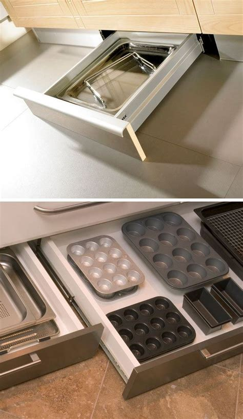 kitchen storage ideas for small kitchens 12 small kitchen storage ideas craftriver
