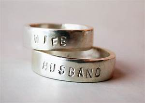 29 marvelous husband wedding ring navokalcom With husband and wife wedding rings