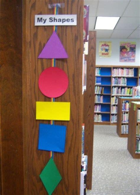 25 best ideas about shape songs on preschool 557 | 1866fa9846685ed969ba2636423713f0