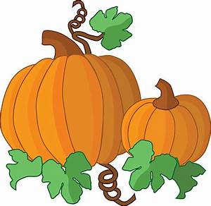 Royalty Free Pumpkin Patch Clip Art, Vector Images ...