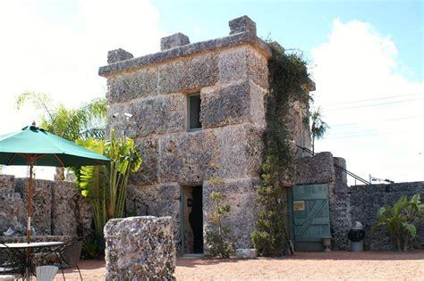 home design florida gallery coral castle museum