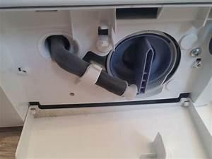 Waschmaschine Sieb Reinigen : waschmaschine flusensieb reinigen m bel design idee f r sie ~ Eleganceandgraceweddings.com Haus und Dekorationen