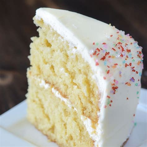 cake recipe cake flour vanilla dream cake recipe desserts with all purpose flour baking powder baking soda salt