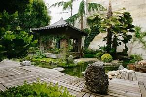 faire jardin japonais recherche google garden jardin With charming deco jardin zen exterieur 1 deco jardin zen miniature