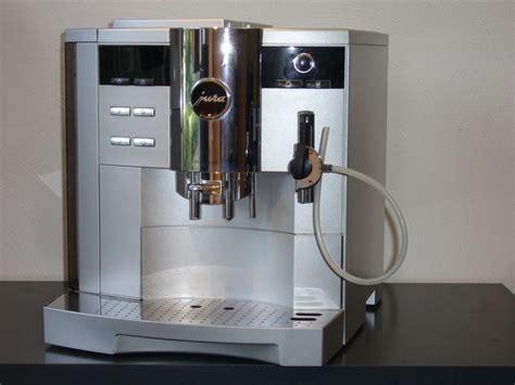 kaffeemaschine jura s9 luftansaugstutzen neu f 252 r alle aufsch 228 umd 252 sen jura gdvk de