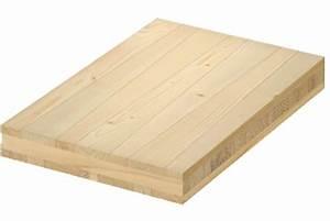 Holzplatten Für Aussen : holz hrad shop dreischichtplatte fichte konstruktion 19mm ~ Sanjose-hotels-ca.com Haus und Dekorationen