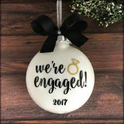 wedding party ideas 39 engagement gift ideas for couples getting married