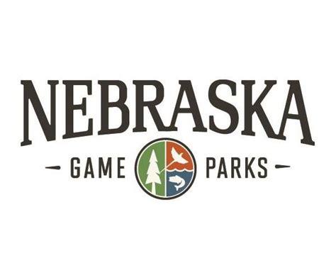 Nebraska Boating Safety Course by Dove Season Just Around Corner Outdoors Omaha
