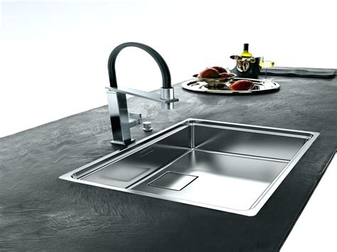 19x33 kitchen sink modern 19x33 kitchen sink realhi fi world the right for 1045