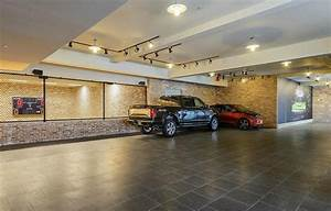 Jordan Spieth Buys 85m Dallas Mansion Complete With