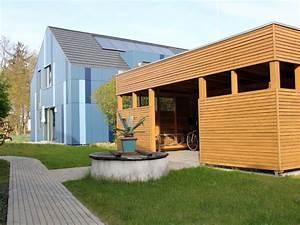 Ferienwohnung Haus Am Deich Hafen 1 OG 50m Prerow